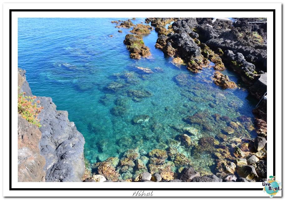 "Costa Luminosa ""Oceano - Caraibi"" 30/04 - 14/05/2012-tenerife_liveboat_16-jpg"