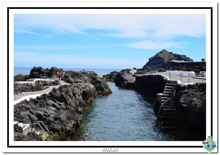 "Costa Luminosa ""Oceano - Caraibi"" 30/04 - 14/05/2012-tenerife_liveboat_23-jpg"