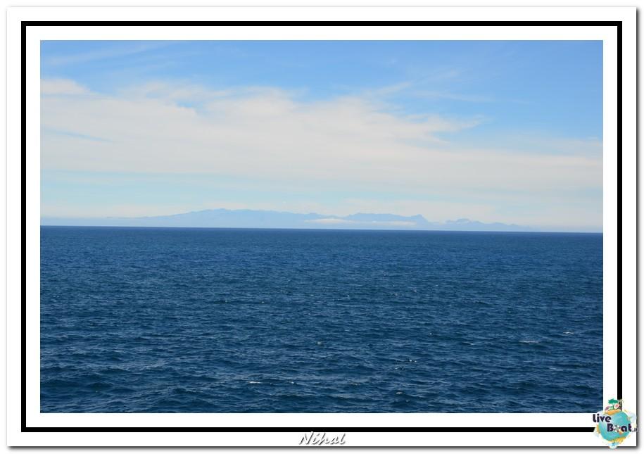 "Costa Luminosa ""Oceano - Caraibi"" 30/04 - 14/05/2012-tenerife_liveboat_48-jpg"