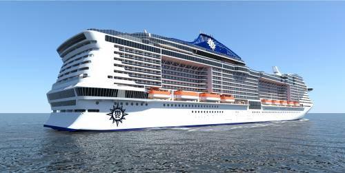 Nuove navi per Msc Crociere-1187010_614420428645469_740813480_n-jpg