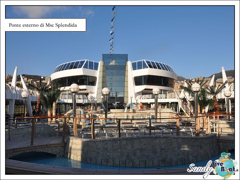 Msc SPLENDIDA - Med. Occidentale, 07/12/2013 - 14/12/2013-msc_splendida-14-jpg