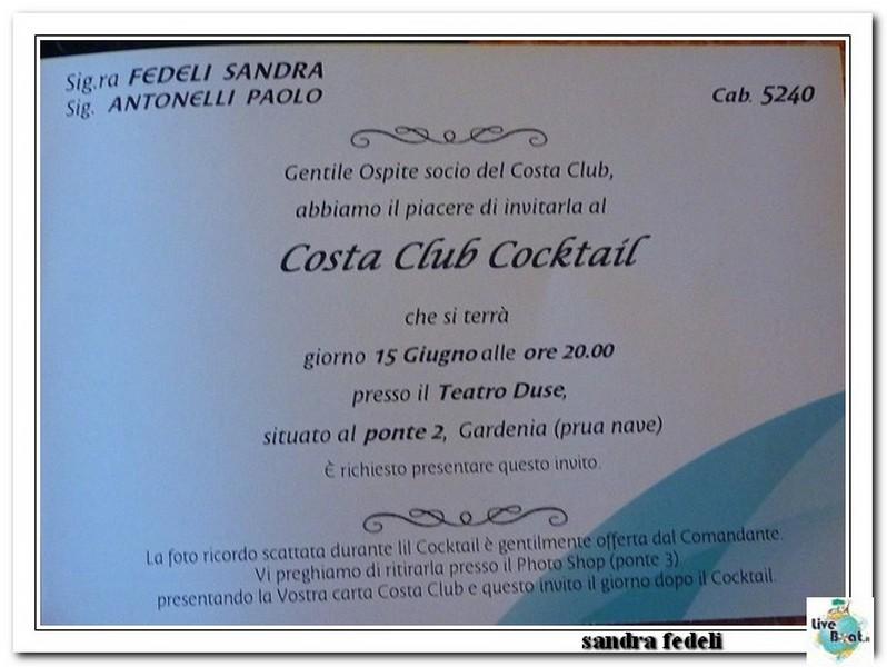 07/06/2013 Costa deliziosa - Ritorno in Terra Santa-image00307-jpg