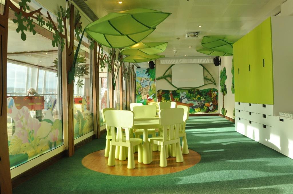 Foto Squok Club Costa Classica-dsc_0004-jpg