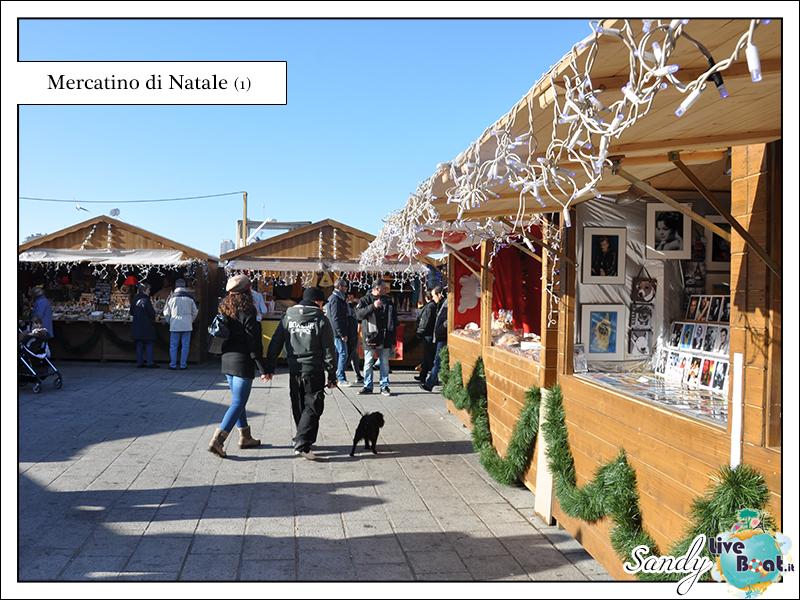 Msc SPLENDIDA - Med. Occidentale, 07/12/2013 - 14/12/2013-marsiglia-13-jpg