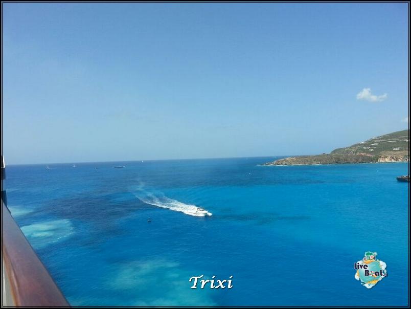 2014/03/22 - St. Marteen - Costa Mediterranea-8-crociera-costa-mediterranea-caraibi-jpg