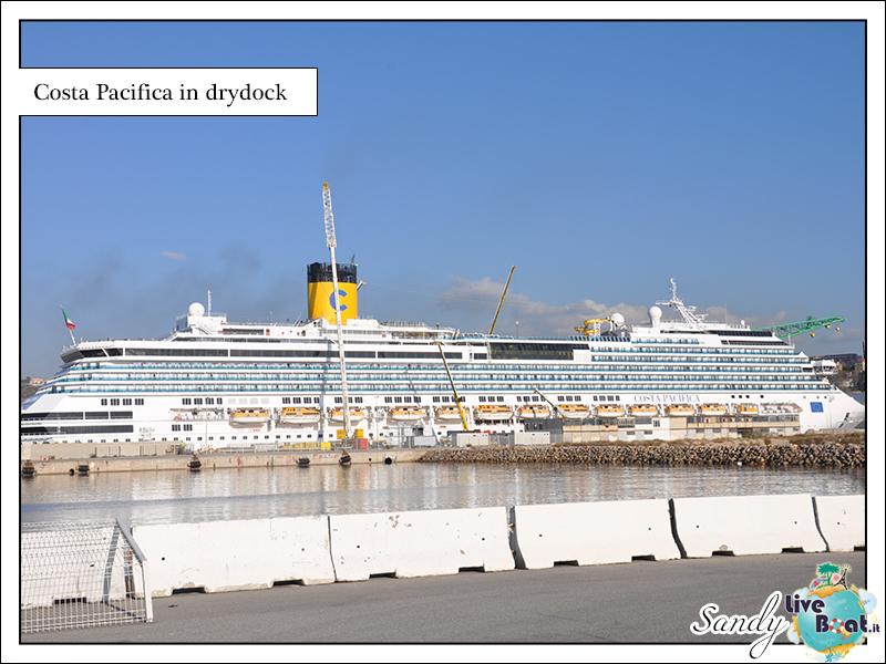 Msc SPLENDIDA - Med. Occidentale, 07/12/2013 - 14/12/2013-marsiglia-29-jpg
