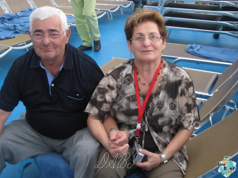 costa favolosa: panorami d'oriente 04/09/2011-11/09 2011-dabi1costafavolosa-liveboatcrociere-jpg