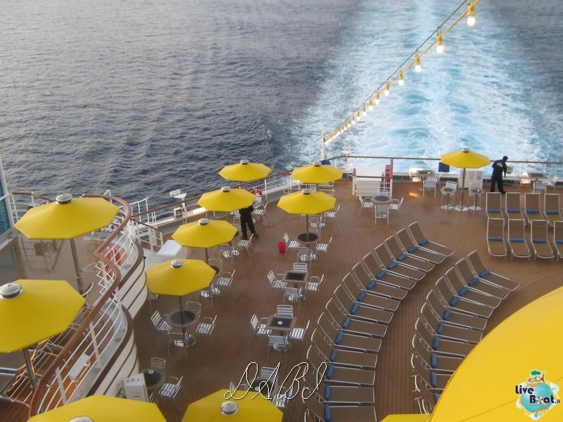 costa favolosa: panorami d'oriente 04/09/2011-11/09 2011-dabi90costafavolosa-liveboatcrociere-jpg