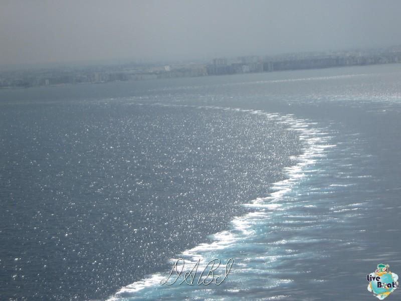 costa favolosa: panorami d'oriente 04/09/2011-11/09 2011-dabi39costafavolosa-liveboatcrociere-jpg