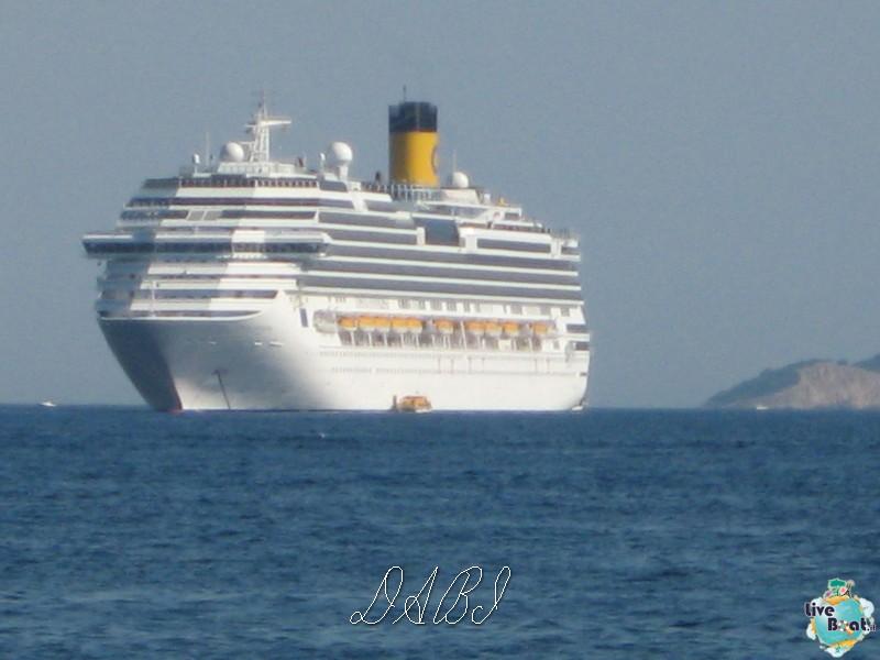 costa favolosa: panorami d'oriente 04/09/2011-11/09 2011-dabi20costafavolosa-liveboatcrociere-jpg