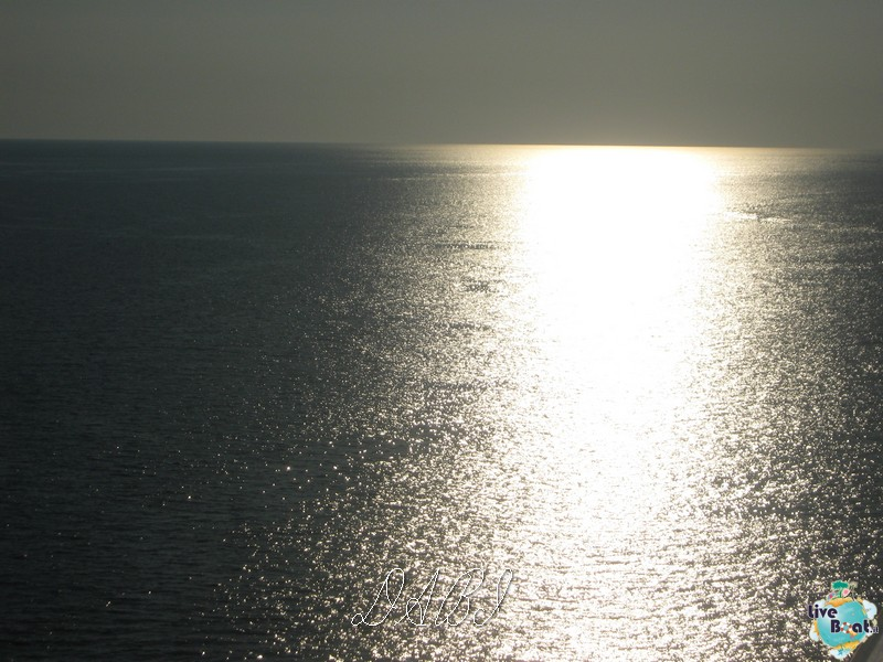 costa favolosa: panorami d'oriente 04/09/2011-11/09 2011-dabi97costafavolosa-liveboatcrociere-jpg