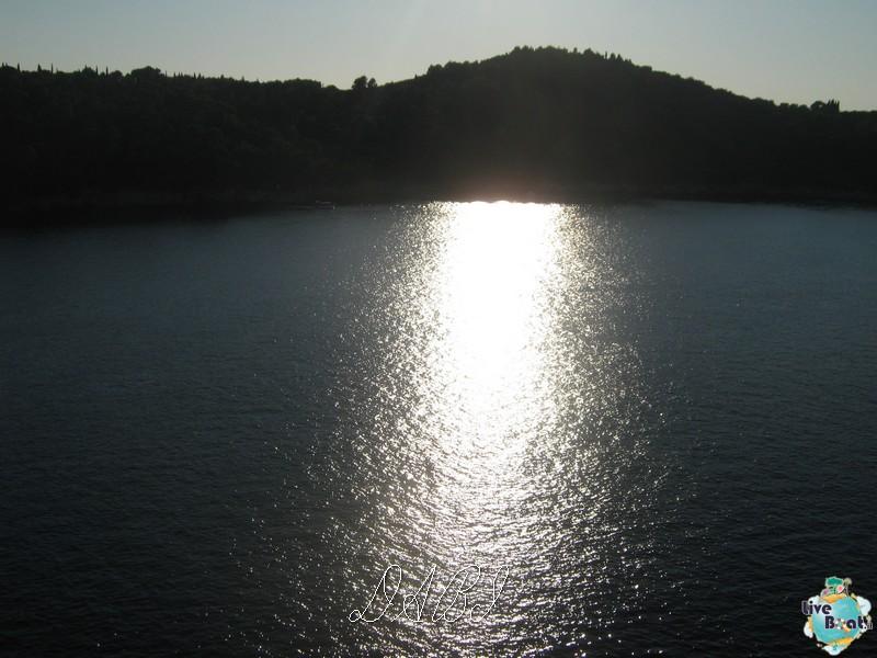 costa favolosa: panorami d'oriente 04/09/2011-11/09 2011-dabi96costafavolosa-liveboatcrociere-jpg