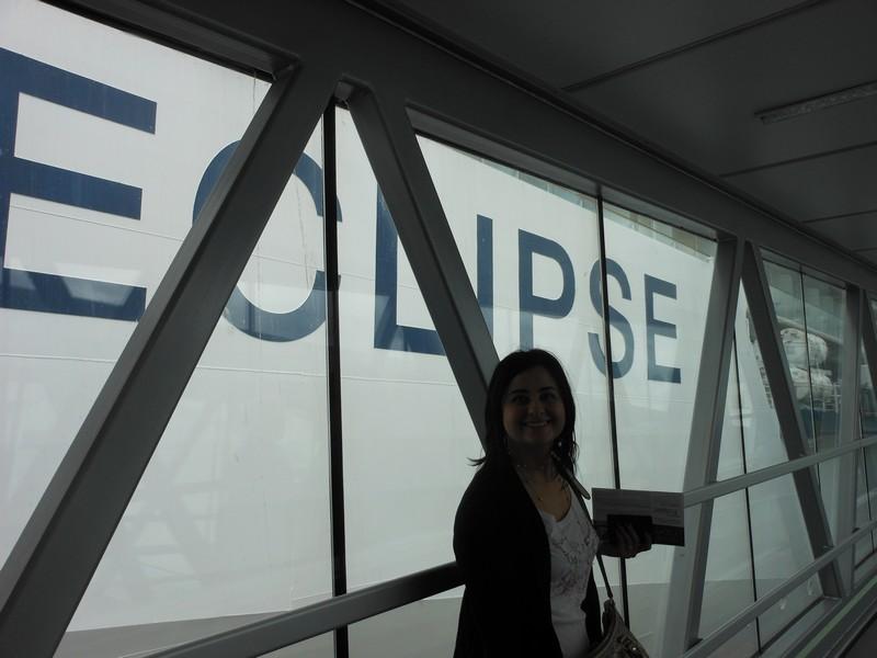 Re: Celebrity Eclipse - Norvegia e Islanda - 2/19 agosto 201-36-jpg