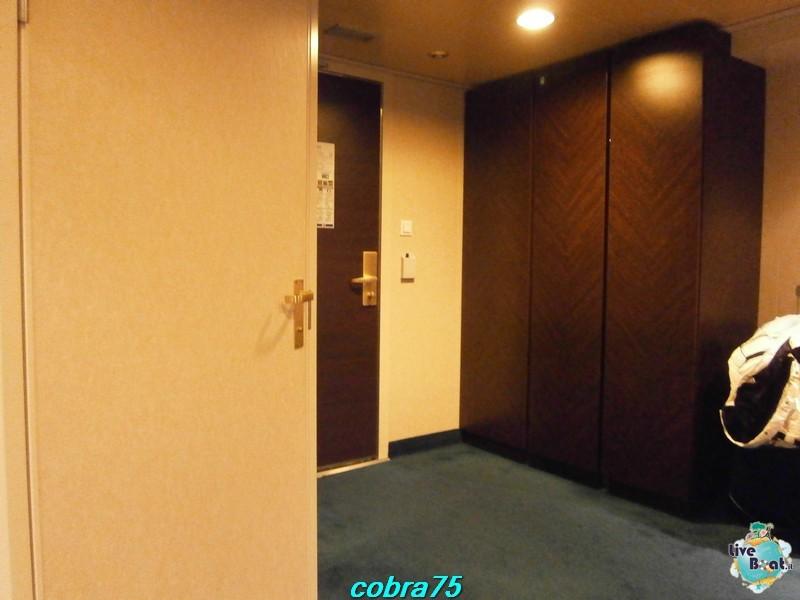 Cabina con balcone cat.H-costa-magica-and-msc-splendida-liveboat-crocierep1200732-jpg