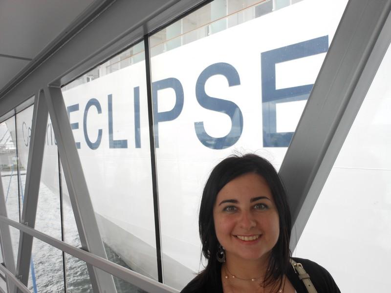 Re: Celebrity Eclipse - Norvegia e Islanda - 2/19 agosto 201-37-jpg