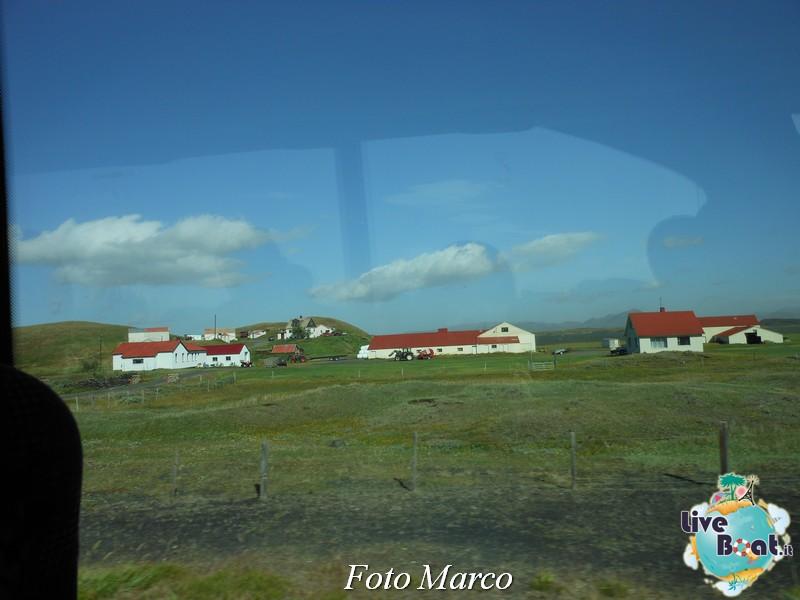 Re: Celebrity Eclipse - Norvegia e Islanda - 2/19 agosto 201-54foto-celebrity_eclipse-liveboat-jpg