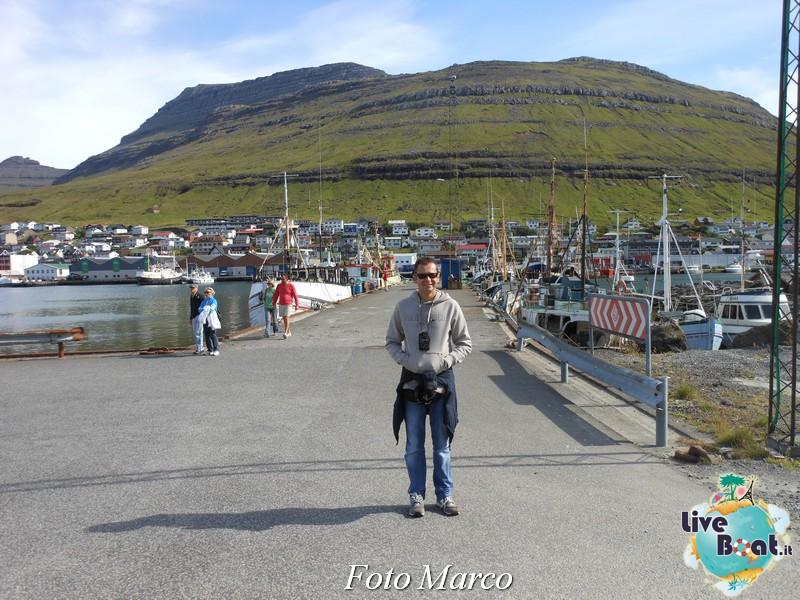 Re: Celebrity Eclipse - Norvegia e Islanda - 2/19 agosto 201-81foto-celebrity_eclipse-liveboat-jpg