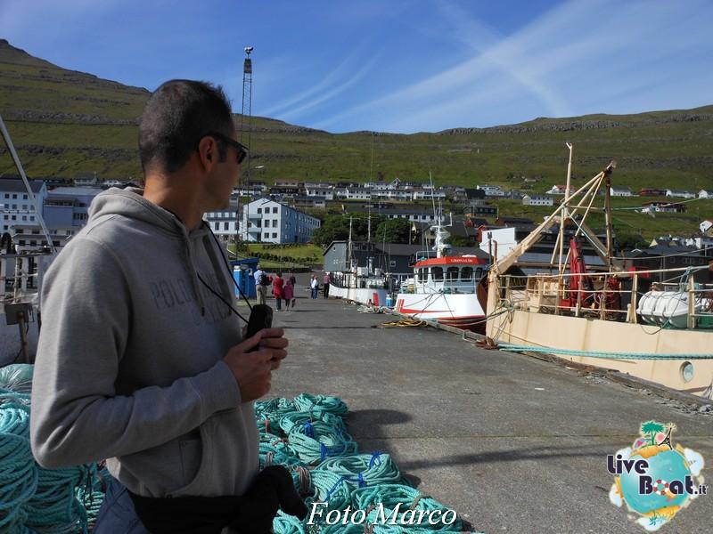 Re: Celebrity Eclipse - Norvegia e Islanda - 2/19 agosto 201-82foto-celebrity_eclipse-liveboat-jpg
