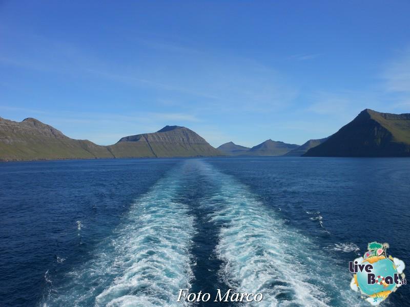 Re: Celebrity Eclipse - Norvegia e Islanda - 2/19 agosto 201-92foto-celebrity_eclipse-liveboat-jpg