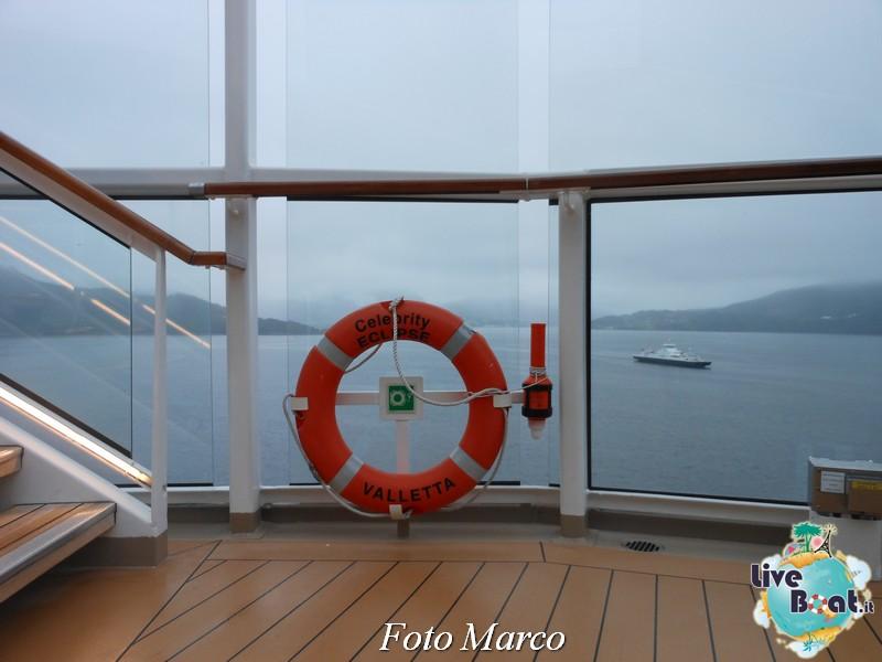Re: Celebrity Eclipse - Norvegia e Islanda - 2/19 agosto 201-93foto-celebrity_eclipse-liveboat-jpg