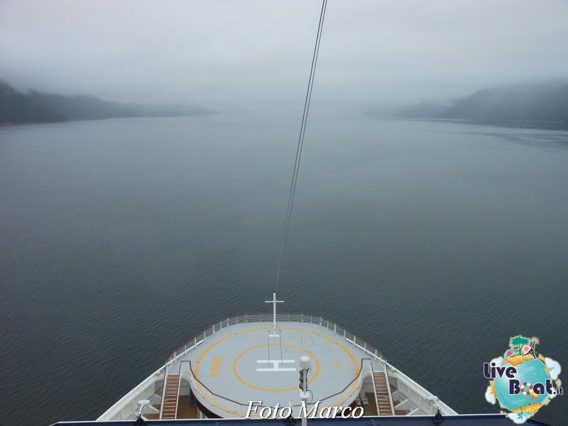 Re: Celebrity Eclipse - Norvegia e Islanda - 2/19 agosto 201-94foto-celebrity_eclipse-liveboat-jpg
