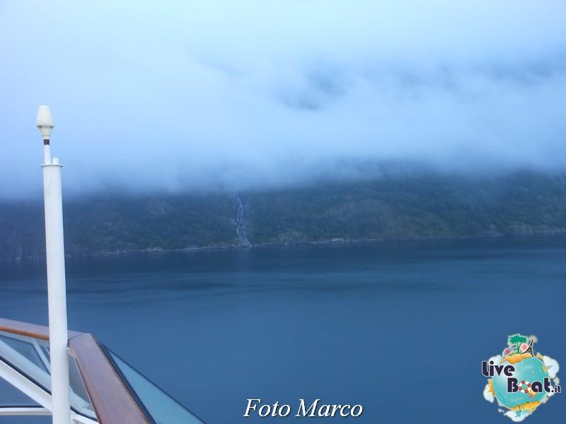 Re: Celebrity Eclipse - Norvegia e Islanda - 2/19 agosto 201-98foto-celebrity_eclipse-liveboat-jpg