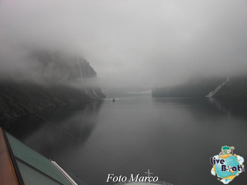 Re: Celebrity Eclipse - Norvegia e Islanda - 2/19 agosto 201-102foto-celebrity_eclipse-liveboat-jpg