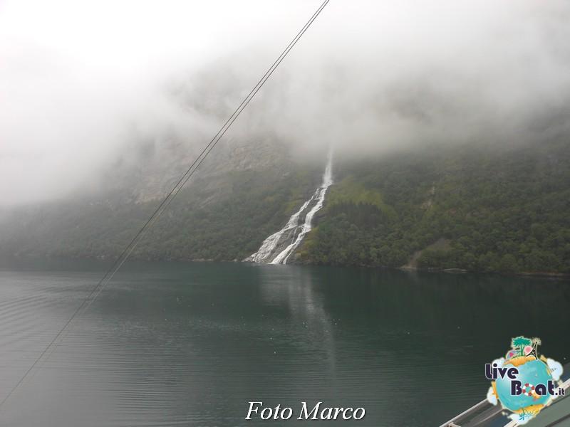 Re: Celebrity Eclipse - Norvegia e Islanda - 2/19 agosto 201-103foto-celebrity_eclipse-liveboat-jpg