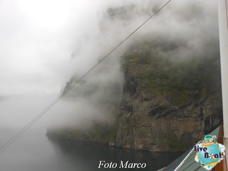 Re: Celebrity Eclipse - Norvegia e Islanda - 2/19 agosto 201-107foto-celebrity_eclipse-liveboat-jpg