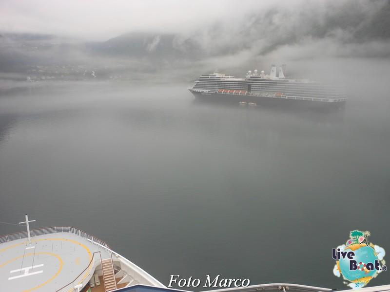 Re: Celebrity Eclipse - Norvegia e Islanda - 2/19 agosto 201-114foto-celebrity_eclipse-liveboat-jpg