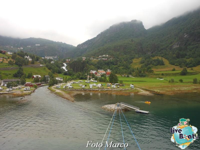 Re: Celebrity Eclipse - Norvegia e Islanda - 2/19 agosto 201-116foto-celebrity_eclipse-liveboat-jpg