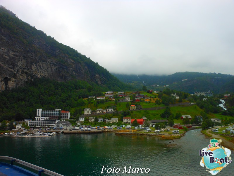 Re: Celebrity Eclipse - Norvegia e Islanda - 2/19 agosto 201-117foto-celebrity_eclipse-liveboat-jpg
