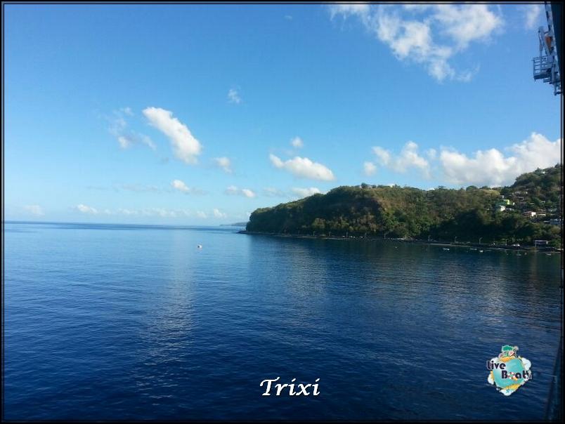 2014/03/25 - Roseau - Costa Mediterranea-7-crociera-costa-mediterranea-caraibi-jpg