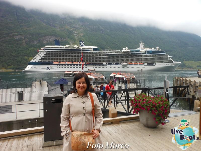 Re: Celebrity Eclipse - Norvegia e Islanda - 2/19 agosto 201-118foto-celebrity_eclipse-liveboat-jpg