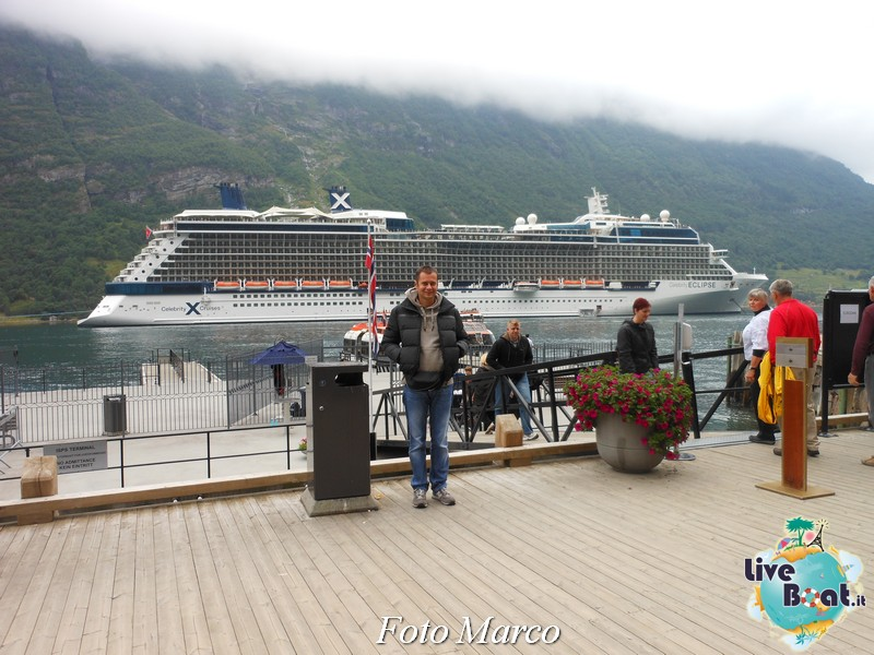 Re: Celebrity Eclipse - Norvegia e Islanda - 2/19 agosto 201-119foto-celebrity_eclipse-liveboat-jpg