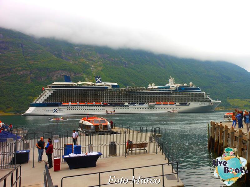 Re: Celebrity Eclipse - Norvegia e Islanda - 2/19 agosto 201-120foto-celebrity_eclipse-liveboat-jpg