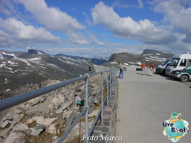 Re: Celebrity Eclipse - Norvegia e Islanda - 2/19 agosto 201-129foto-celebrity_eclipse-liveboat-jpg
