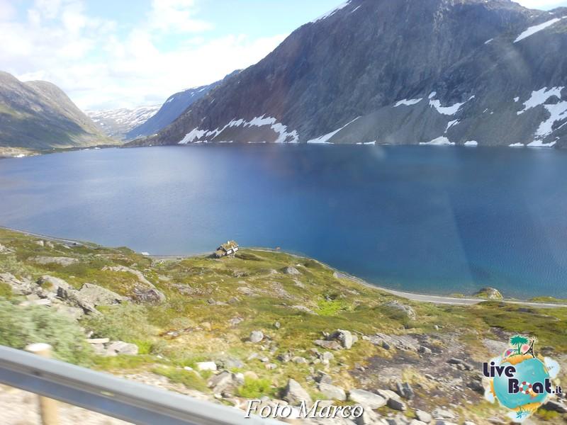 Re: Celebrity Eclipse - Norvegia e Islanda - 2/19 agosto 201-135foto-celebrity_eclipse-liveboat-jpg