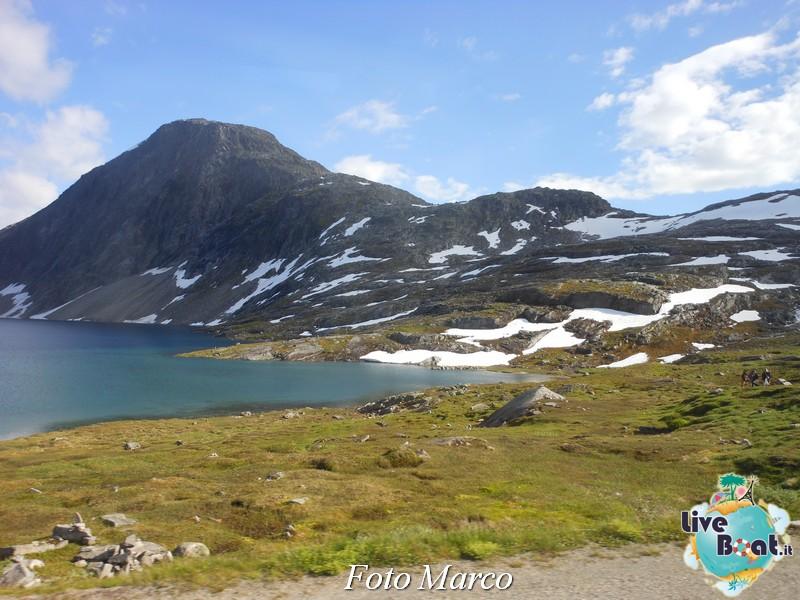 Re: Celebrity Eclipse - Norvegia e Islanda - 2/19 agosto 201-136foto-celebrity_eclipse-liveboat-jpg