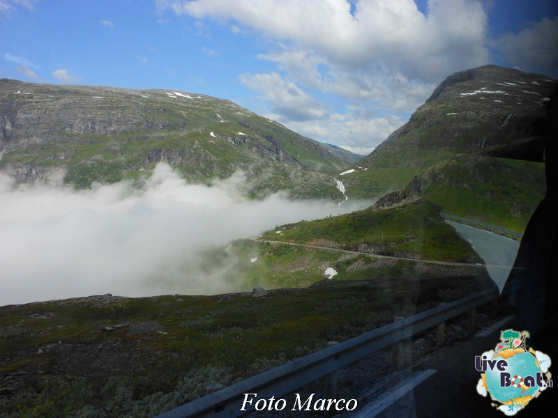 Re: Celebrity Eclipse - Norvegia e Islanda - 2/19 agosto 201-137foto-celebrity_eclipse-liveboat-jpg