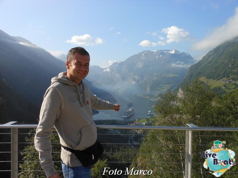 Re: Celebrity Eclipse - Norvegia e Islanda - 2/19 agosto 201-142foto-celebrity_eclipse-liveboat-jpg