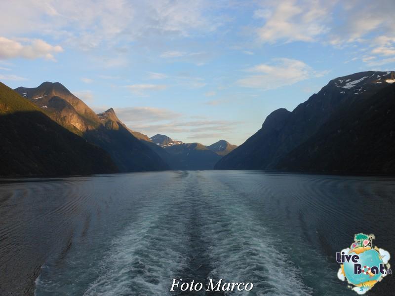 Re: Celebrity Eclipse - Norvegia e Islanda - 2/19 agosto 201-151foto-celebrity_eclipse-liveboat-jpg