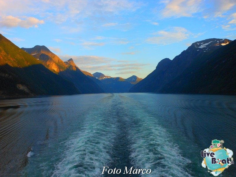 Re: Celebrity Eclipse - Norvegia e Islanda - 2/19 agosto 201-153foto-celebrity_eclipse-liveboat-jpg