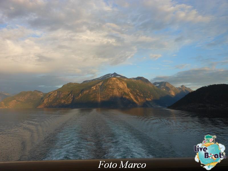 Re: Celebrity Eclipse - Norvegia e Islanda - 2/19 agosto 201-155foto-celebrity_eclipse-liveboat-jpg
