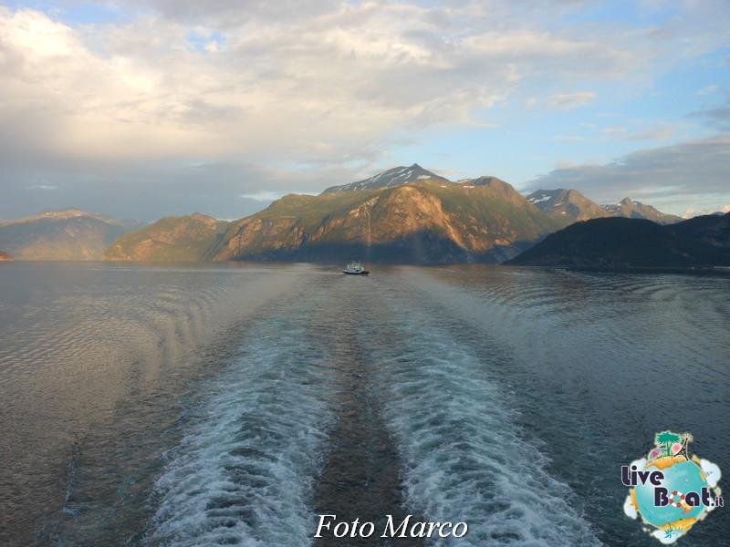 Re: Celebrity Eclipse - Norvegia e Islanda - 2/19 agosto 201-156foto-celebrity_eclipse-liveboat-jpg