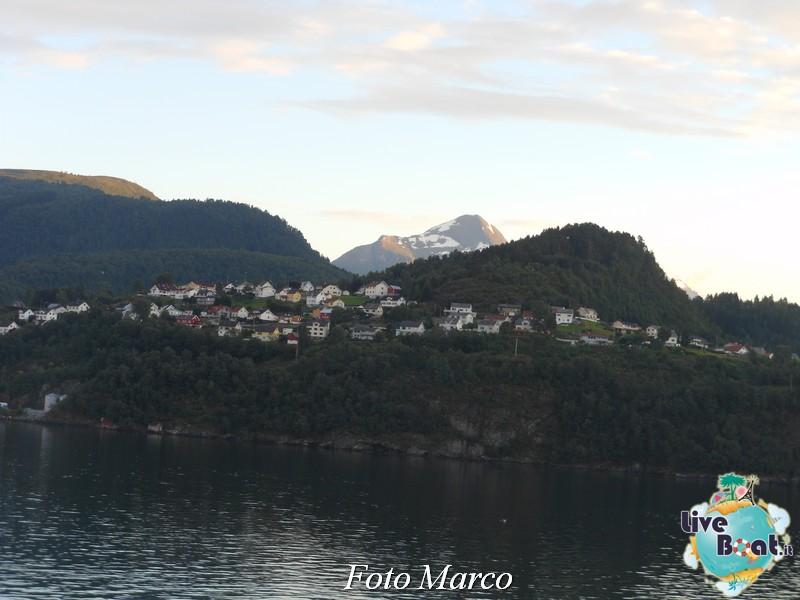 Re: Celebrity Eclipse - Norvegia e Islanda - 2/19 agosto 201-157foto-celebrity_eclipse-liveboat-jpg
