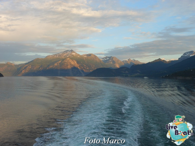 Re: Celebrity Eclipse - Norvegia e Islanda - 2/19 agosto 201-158foto-celebrity_eclipse-liveboat-jpg