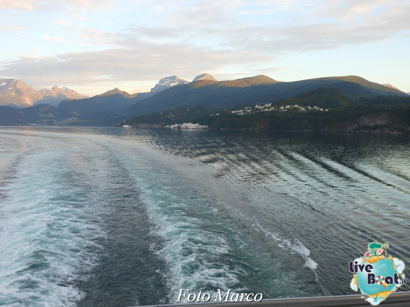 Re: Celebrity Eclipse - Norvegia e Islanda - 2/19 agosto 201-160foto-celebrity_eclipse-liveboat-jpg