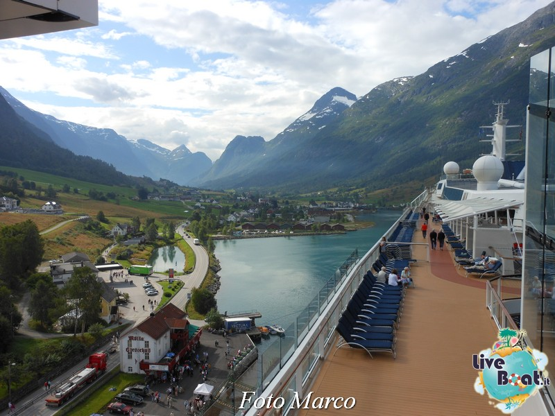 Re: Celebrity Eclipse - Norvegia e Islanda - 2/19 agosto 201-168foto-celebrity_eclipse-liveboat-jpg