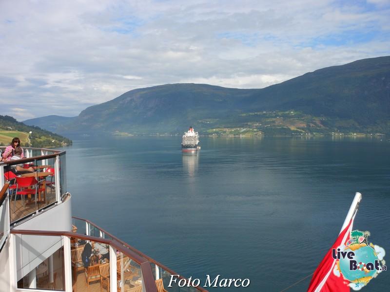 Re: Celebrity Eclipse - Norvegia e Islanda - 2/19 agosto 201-169foto-celebrity_eclipse-liveboat-jpg